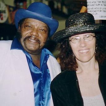 granville Wendy Willie Pooch